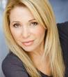 Paw City, LLC Announces Voiceover Talent Elizabeth Daily Cast on 3D...