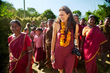 PrAna Set To Make Biggest Increase Yet In Fair Trade Offerings For 2015