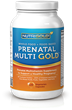 Prenatal Supplement Samples Now Offered By NutriGold