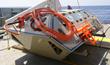 OceanWorks International Receives Seafloor Node Pod from CSnet for...