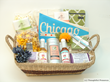 Thoughtful Presence Lines Up Local Artists for Custom Chicago Gift...