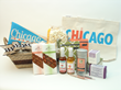 Chicago gourmet gift options from local artisans