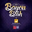 Great Place to Work® and Reputation Capital Host the Bayou Bash...