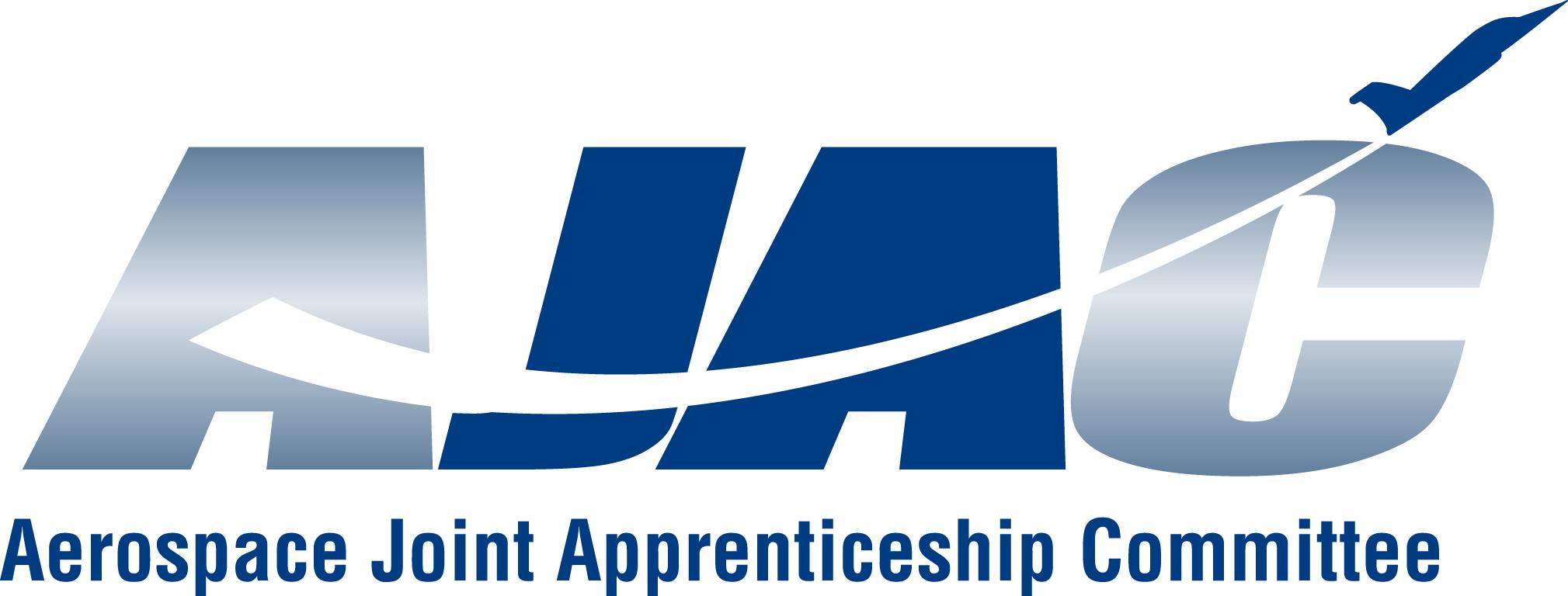 Automotive Apprenticeship Programs In Washington Centralutorrent