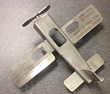 Buyken Metal Products and Aerospace Apprenticeship Host Manufacturing...