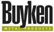 Washington State metal products manufacturer