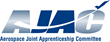 Washington State, state-funded, nonprofit organization that develops and implements Washington State registered aerospace and advanced manufacturing apprenticeship programs  for Machining (Aircraft-Oriented), Precision Metal Fabrication, Aircraft Mechanic