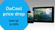 Best-Ever Video CDN Pricing