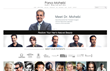 US Hair Restoration Ushers in New Name, Parsa Mohebi Hair Restoration...