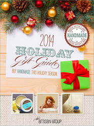 TAG Holiday Gift Guide