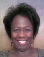 Kim V. Coleman, J.D., Lead Deputy Public Guardian of Santa Clara County, CA
