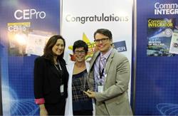 Firefly-Creative-Mercury-Collection-CE-Pro-BEST-Award