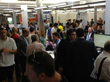 LaunchPad Huntington during LI Tech Day