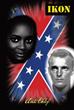 Ante Eklof's new Historical Fiction Explores '60s American Racism