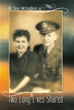 New book 'Two Long Lives Shared' shares love story in time of war