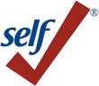 Search Marketing Group Provides Pro Bono Marketing for Self chec to...