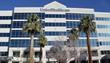Breakwater Equity Partners Recapitalizes $60,000,000 Tenant-in-Common Property