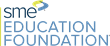 SME Education Foundation Announces Two New Scholarships in Partnership...