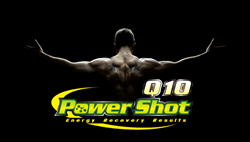 Q10-Power-Shot-The-Elite-Athlete-Supplement
