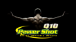 Q10 Power Shot, The Elite Athlete Supplement, Launches New Facebook Store