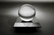 The Global Awards World's Best Healthcare & Wellness Advertising Hosts Celebrations in New York City & Sydney, Australia