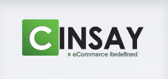 Cinsay, video commerce, video ecommerce, shoppable videos, social commerce