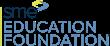 SME Education Foundation Supports Focus: HOPE's STEM Bridge Program