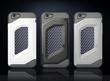 Sunrise Hitek Debuts New Signature Case for iPhone 6 and 6 Plus