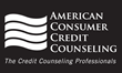 According to Survey from American Consumer Credit Counseling, Over 50 Percent of Consumers Feel Daily Financial Stress