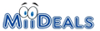 San Diego MiiDeals Launches & Brings the Best Deals Together in...
