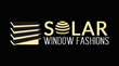 Solar Window Fashions Helping Thousands Understand The Benefits Of Vinyl Window Shutters For The Home