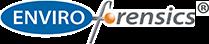 Enviroforensics - VI and PERC experts