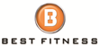 Best Fitness Hosts Grand Opening Event For the Brand New Location at...