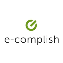 E-Complish Announces Major Content Partnership with Key Payments and Banking Industry News Portal