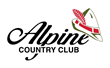 Alpine Country Club Offering New Incentives for Prospective Members