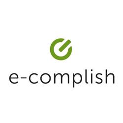 e-complish.com