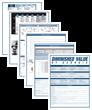 Car Appraisal Report