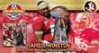 Jameis Winston - CFPA National Performer of the Year