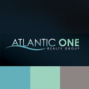 Atlantic One Realty Group