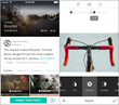 Snapwire Collaborates with Adobe to Feature New Creative SDK and...