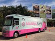 Mammosafe Celebrates One Year Anniversary and Adds Another First:...