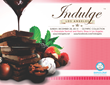 Indulge LA Chocolate Festival and Pastry Show for Change