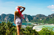 New Thailand Honeymoon Upgrades Stir the Romantic in Any Globetrotter