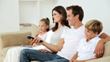 Life Insurance for Families - Clients Can Compare Affordable Rates...