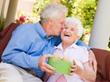 Elderly Life Insurance - Find Life Insurance for Retired Couples!