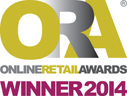 ORA Awards Winner