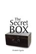 Secrets, Rebellion, Romance Abound in New Fiction