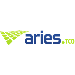 Aries TCO, Revolutionary Technology for Business