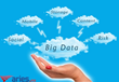 SIERA for BIGData, Master Data and Master Process