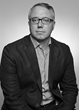 SPARC Announces Leadership Change with Promotion of Marc Murphy to...